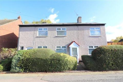 2 bedroom semi-detached house for sale - Recreation Road, Coventry, West Midlands