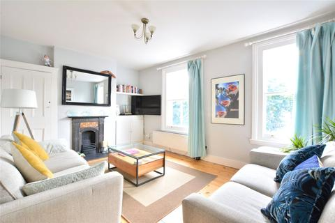 2 bedroom flat to rent - Humber Road, London, SE3