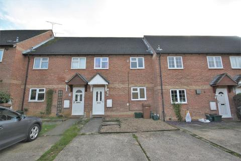 3 bedroom terraced house to rent - Springfield, Chelmsford