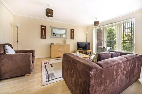 1 bedroom flat for sale - Winterthur Way, Basingstoke, Hampshire, RG21