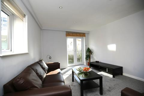 4 bedroom apartment to rent - Rialto Building, Melbourne Street, Newcastle Upon Tyne