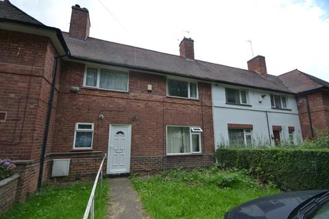 3 bedroom semi-detached house to rent - Students 2020/2021 - Woodside Road, Nottingham