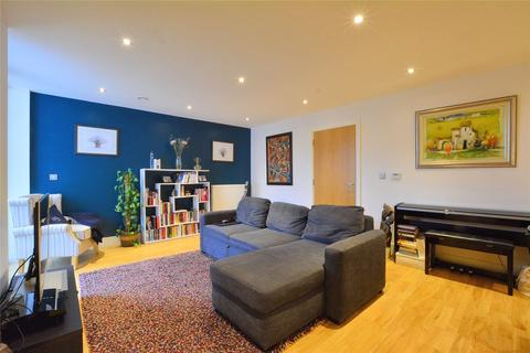 1 bedroom flat to rent - Jubilee Court, 20 Victoria Parade, London, SE10