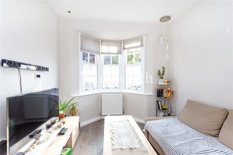 2 bedroom terraced house for sale - Tower Gardens Road, London, N17