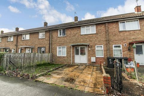 3 bedroom terraced house to rent - Penhill Drive, Swindon