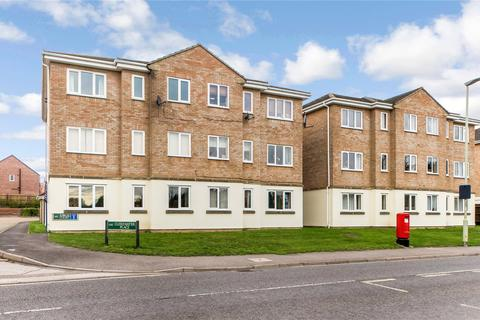 2 bedroom apartment for sale - Jubilee Court, Clerewater Place, Thatcham, Berkshire, RG19