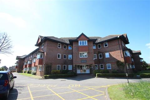 2 bedroom retirement property for sale - Bakers Court, Salvington Road, Worthing, West Sussex, BN13 2JY