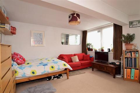 Studio for sale - Furze Hill, Hove, East Sussex