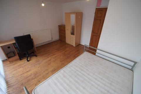 1 bedroom house share to rent - Kilby Avenue, Birmingham, B16 8EN