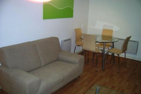 2 bedroom flat to rent - Regency Court, Waterloo Road, Stalybridge
