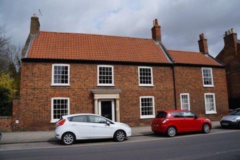 4 bedroom semi-detached house to rent - West Street Horncastle