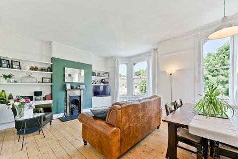 2 bedroom apartment to rent - Elliscombe Road SE7