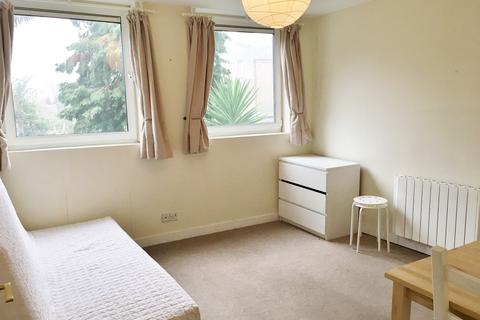1 bedroom flat for sale - Filmer Road, Fulham, London