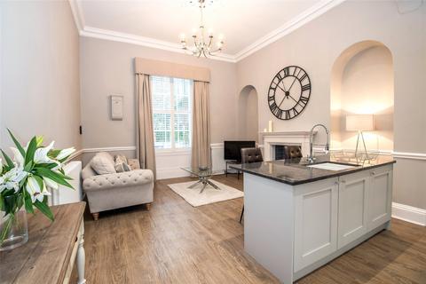 1 bedroom apartment to rent - Old Elvet, Durham City, DH1
