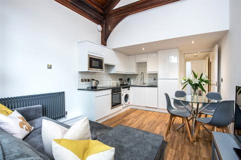 1 bedroom duplex to rent - Old Elvet, Durham City, DH1