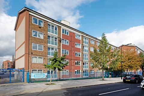2 bedroom apartment for sale - Anderson Road, London