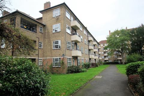 2 bedroom apartment for sale - Glebe Court, London Road