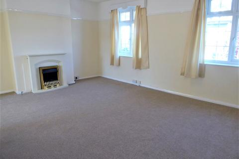 2 bedroom flat to rent - St Georges Place, Tadcaster Road