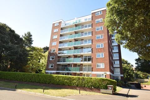 2 bedroom ground floor flat for sale - Grove Court, East Cliff BH1 3DY