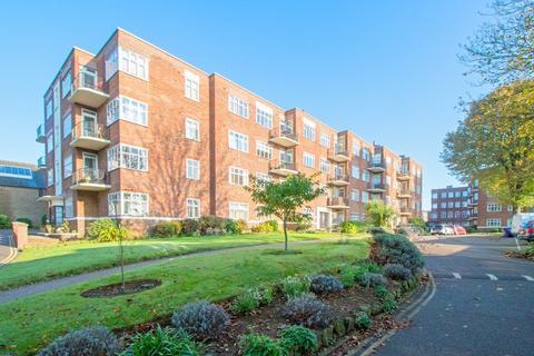 2 bedroom apartment for sale - Fairways, Dyke Road, Brighton