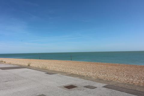3 bedroom end of terrace house to rent - Beach Street, Deal, Kent