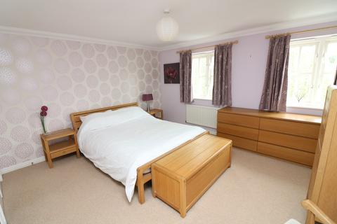 3 bedroom end of terrace house to rent - Gardners Close, Ash, Kent