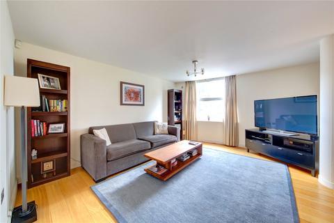2 bedroom flat to rent - Grosvenor Hill, Wimbledon Village, London, SW19