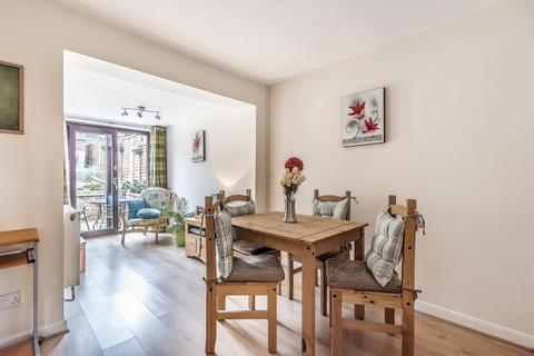 2 bedroom semi-detached bungalow for sale - ST JAMES, BEAMINSTER