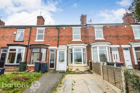 2 bedroom terraced house for sale - Badsley Street, Clifton