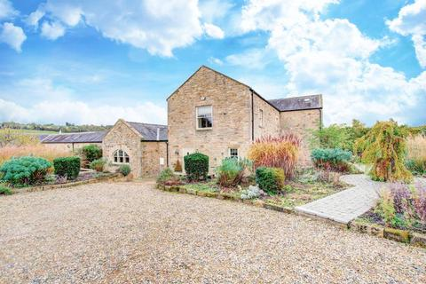 5 bedroom house for sale - Hindley Farm, Stocksfield
