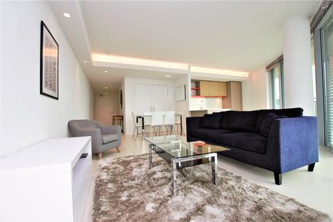 3 bedroom penthouse to rent - 1 Tidal Basin Road, London, E16