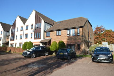 1 bedroom ground floor flat for sale - Rex Court, Haslemere