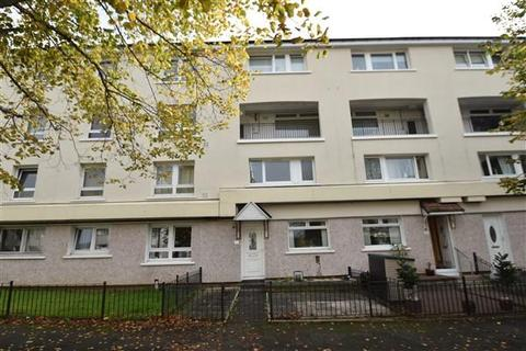 2 bedroom maisonette for sale - Melvaig Place, Glasgow, G20 8EY