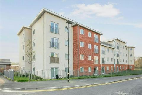 1 bedroom apartment for sale - The Bridge, Deansgate Lane, Timperley