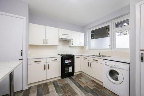 3 bedroom flat for sale - Solebay Street,, London E1