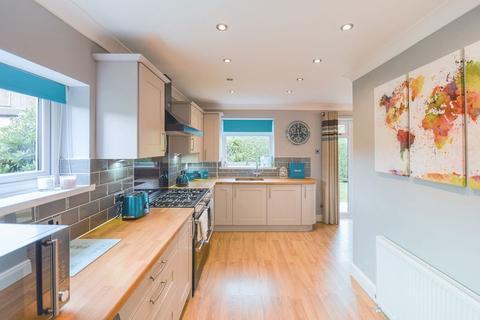 3 bedroom detached house for sale - Mason Avenue, Farnworth
