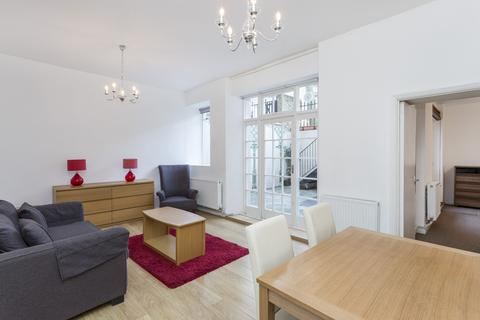 1 bedroom flat to rent - Craven Hill, London, W2