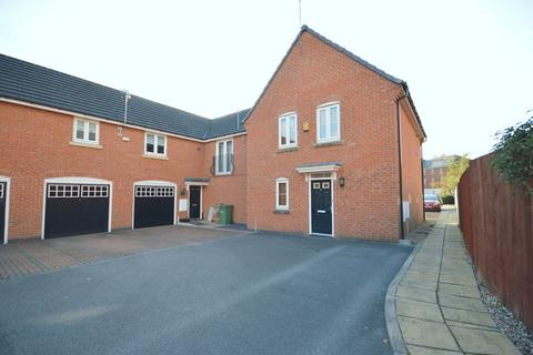 2 bedroom semi-detached house for sale - Lingwell Park, Widnes