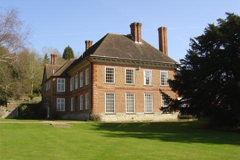 9 bedroom detached house to rent - Hunton, Shingle Barn Lane, Kent, ME15