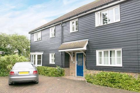 2 bedroom apartment to rent - Gardeners Close, Maulden