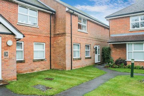 1 bedroom apartment for sale - High Wycombe