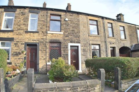 2 bedroom house to rent - Church Street, Glossop
