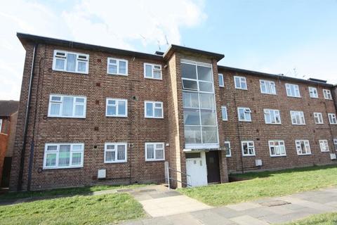 2 bedroom flat for sale - Elm Tree Close, Northolt