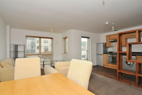 2 bedroom apartment for sale - Moon Street, Plymouth. Centrally Located 2 Bedroom Flat with Parking.