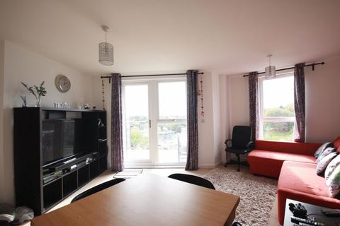 2 bedroom apartment to rent - Park Central, Bell Barn Road