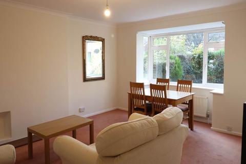 2 bedroom flat to rent - Chatsworth Avenue, Cambridge,