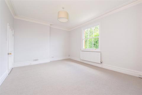 2 bedroom flat to rent - Edge Hill, Wimbledon, London, SW19