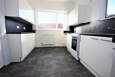 4 bedroom semi-detached house for sale - Southcoates Lane, Hull, HU9