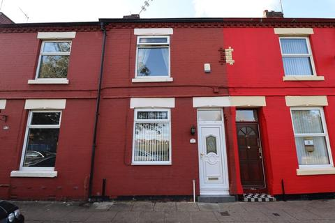 2 bedroom terraced house for sale - Lunt Road, Bootle