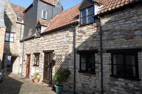 2 bedroom cottage to rent - Broad Street, Chipping Sodbury, Bristol, BS37